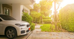 Overcome Pressures Of Remodeling The Landscape