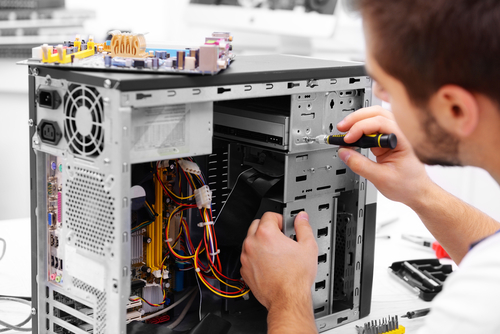 https://www.augustacomputerexperts.com/computer-repair-services.html