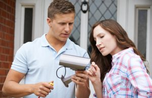 Make Your Home Security, The Safest Among All