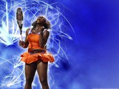 Talbot Tennis