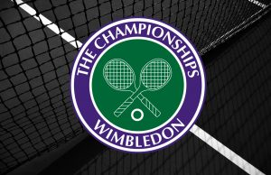 tennis court installation companies
