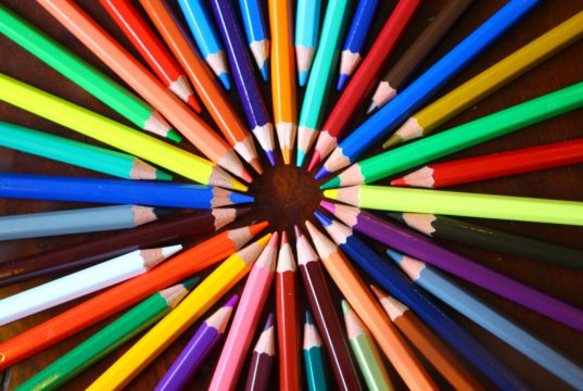 Trends of Paint Color in 2017 bestdecorhub
