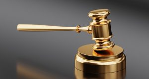 4 Signs That Your Lawyer Isn't Doing What He Must