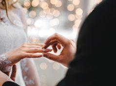 Zaroorat e Rishta in USA matrimonial site