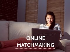 Matchmaking Portals Can Hook You Up No Matter Where You Live